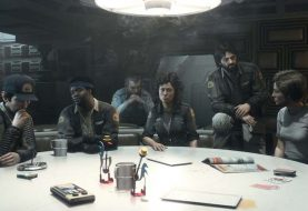 Alien Isolation : le trailer de l'édition Nostromo