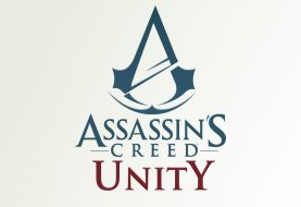 Assassin's Creed Unity : un meilleur framerate sur Xbox One