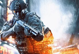 Battlefield 4 : Dragon's Teeth disponible le 15 Juillet pour les membres Premium