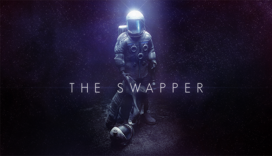 Test The Swapper