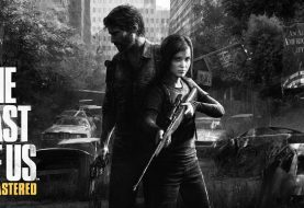 The Last of Us Remastered mis à jour pour la PS4 Pro et le HDR