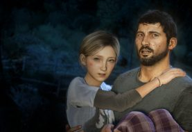De superbes screenshots de The Last of Us: Remastered