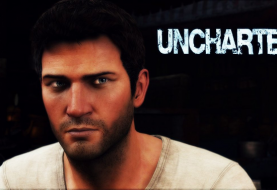 Uncharted : le film sortira en Juin 2016