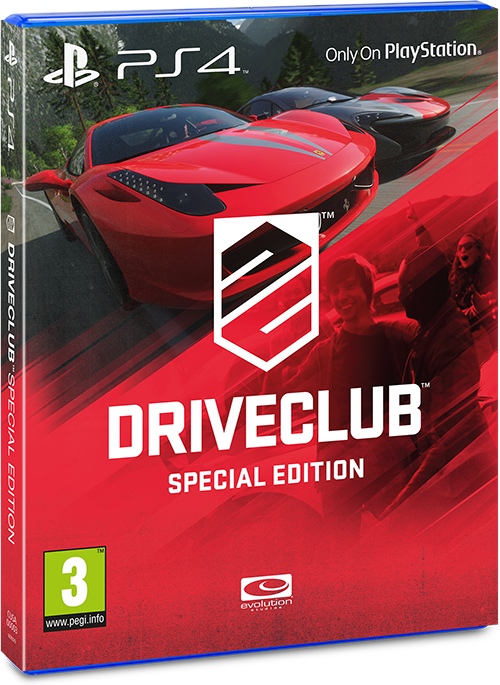 1407760856-driveclub-special-edition