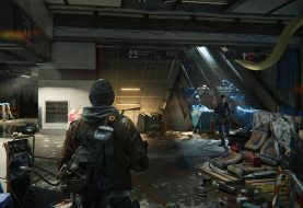 The Division : Trailer de lancement de l'extension Souterrain