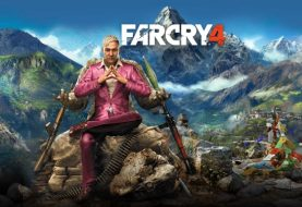 Far Cry 4 : Carnet de Kyrat #1 - La vallée