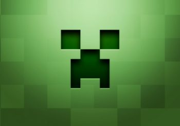 Minecraft PS4 sera en retard