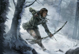 [GC 2014] Rise of the Tomb Raider sera une exclusivité Xbox One !