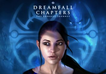 Dreamfall Chapters : The Longest Journey finalement exclusif temporairement ?