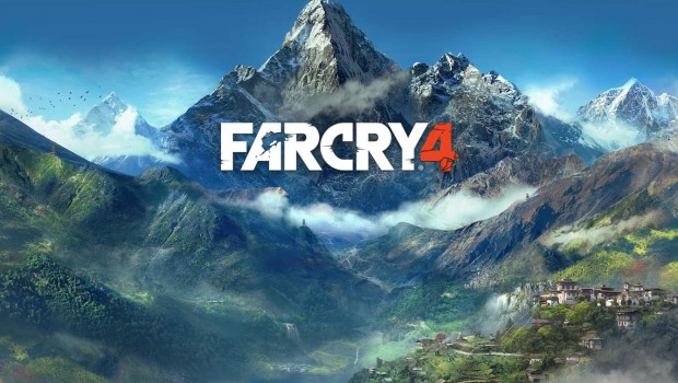 Far Cry 4 : Carnet de Kyrat #2 : Centre et Himalaya