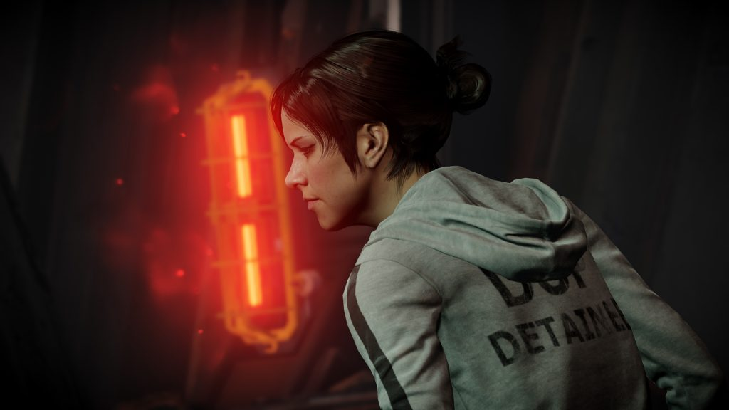 inFAMOUS_First_Light-Fetch_57_1408707650