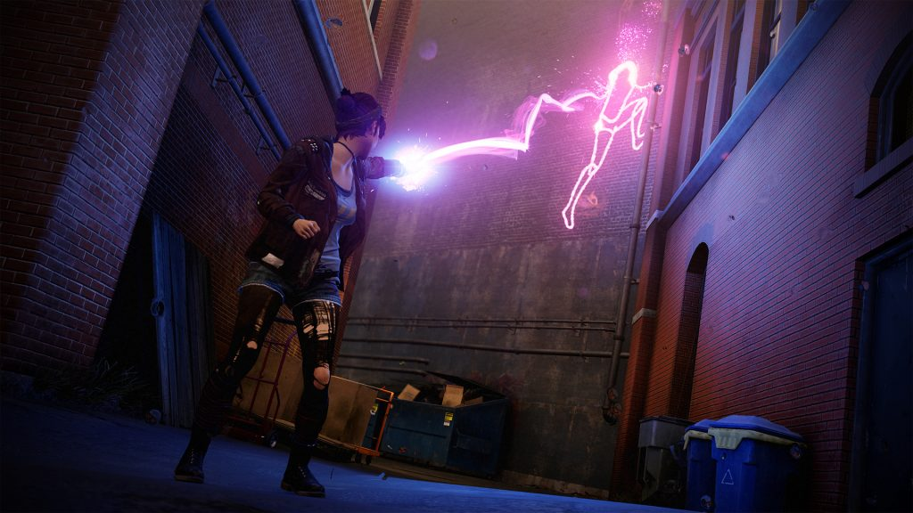 inFAMOUS_First_Light-Fetch_wall_writing_neon_442_1408707656
