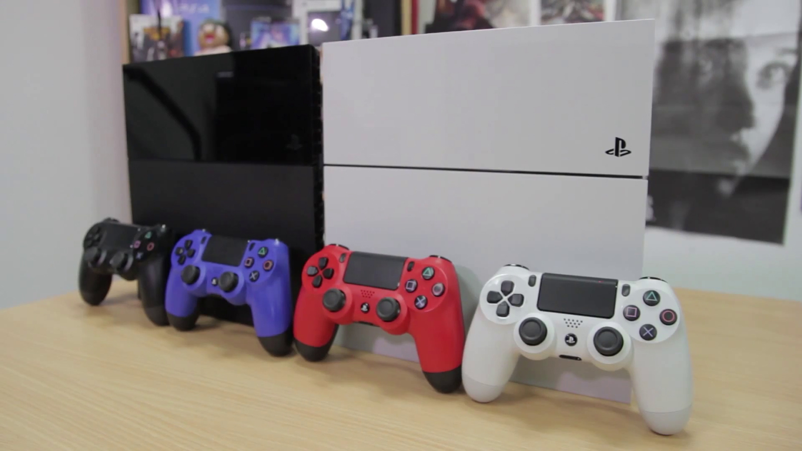 ps4-blanche-3
