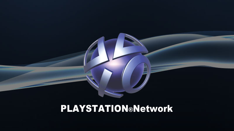 Le PSN en maintenance demain à partir de 17h