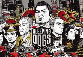 Sleeping Dogs Definitive Edition annoncé sur PS4