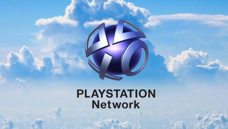 La messagerie PSN en maintenance demain 22 avril