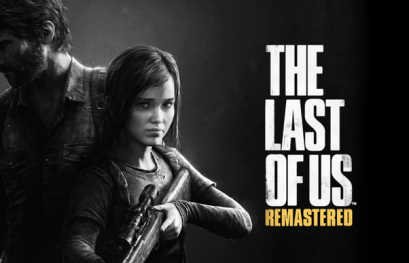Le patch 1.08 de The Last of Us Remastered apporte du nouveau contenu multijoueur