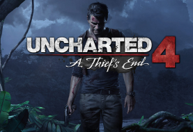 Uncharted 4 : Nathan Drake, plus vrai que nature ?