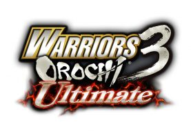 De nouvelles images de Warriors Orochi 3 Ultimate