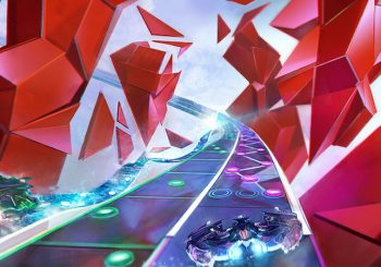 Amplitude : Un premier trailer de gameplay