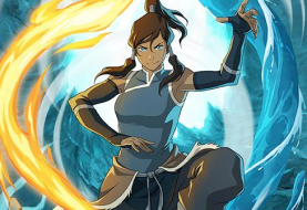 Le Making-of de The Legend of Korra (Partie 1)
