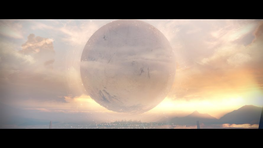 Destiny : Le Patch 1.0.2 en approche