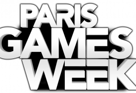 PGW 2014 : Le Line-up de Square Enix