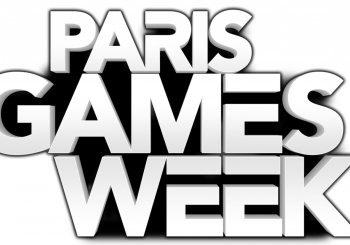Le casque PS4 Project Morpheus présent à la Paris Games Week