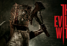 [TGS 2014] Nouveau Trailer pour The Evil Within