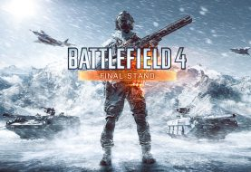 Battlefield 4 Final Stand : le trailer officiel