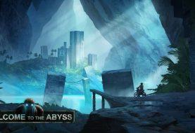 Trials Fusion : le DLC Welcome to the Abyss en approche