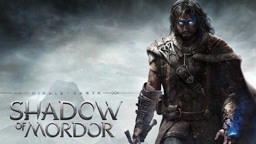 L'Ombre du Mordor : le DLC Lord Of The Hunt en approche