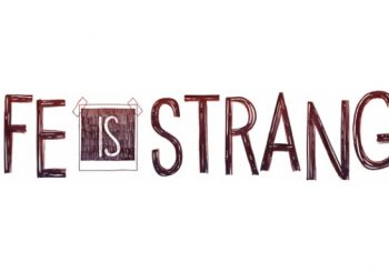 Preview : Life Is Strange sur PS4