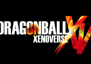 TEST Dragon Ball Xenoverse