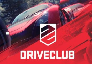 DriveClub edition PS+ disponible demain en France