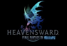 Final Fantasy XIV Heavensward : de belles promesses en vue