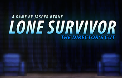 Test Lone Survivor