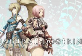 Test Natural Doctrine
