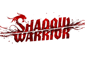 Test Shadow Warrior