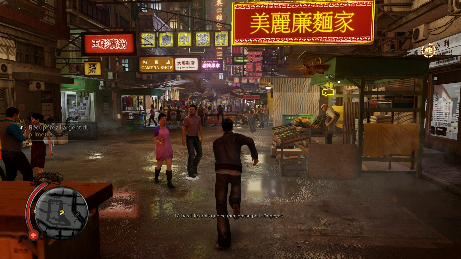 Sleeping Dogs: Definitive Edition_20141016005755