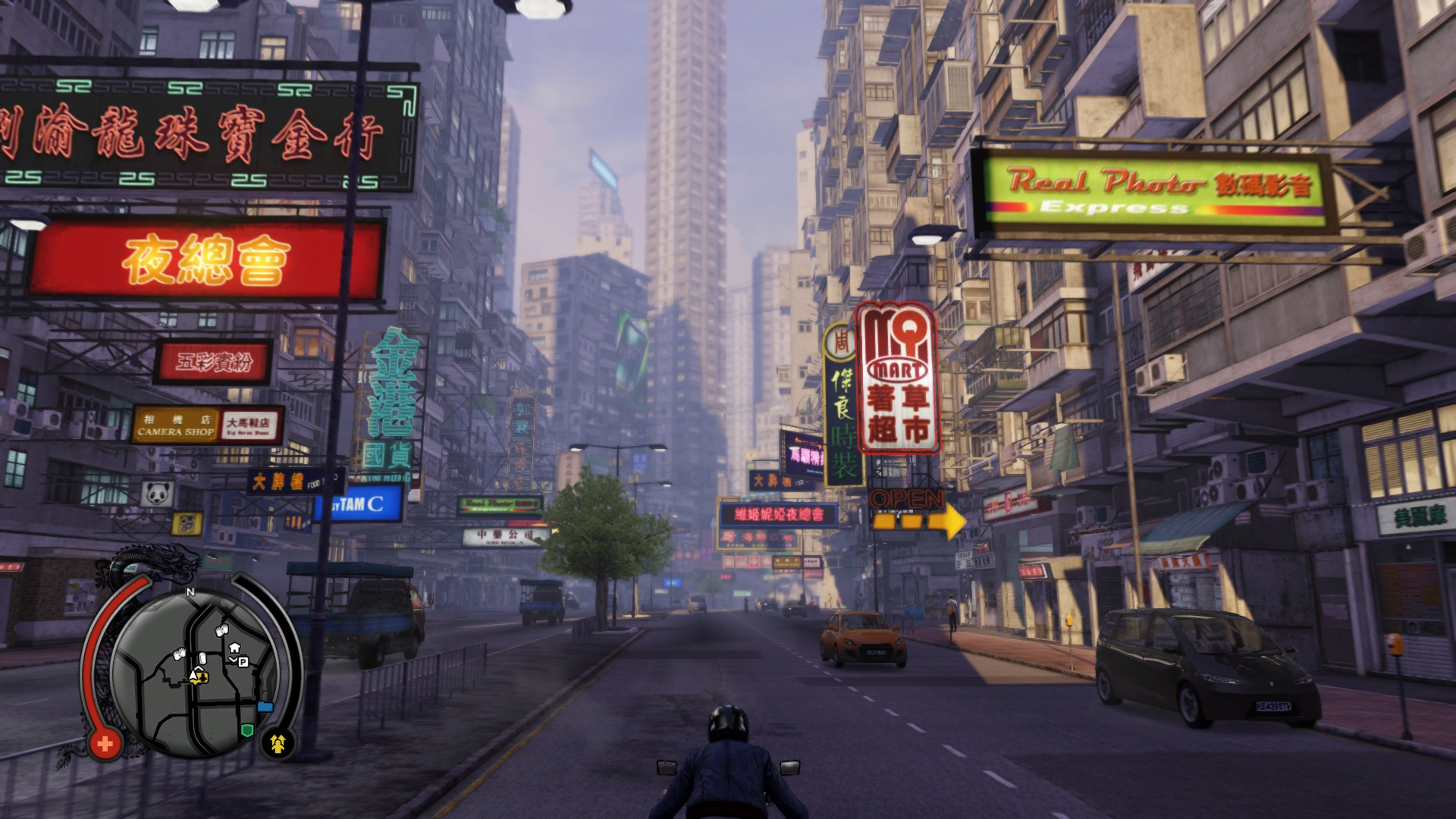 Sleeping Dogs: Definitive Edition_20141016013449