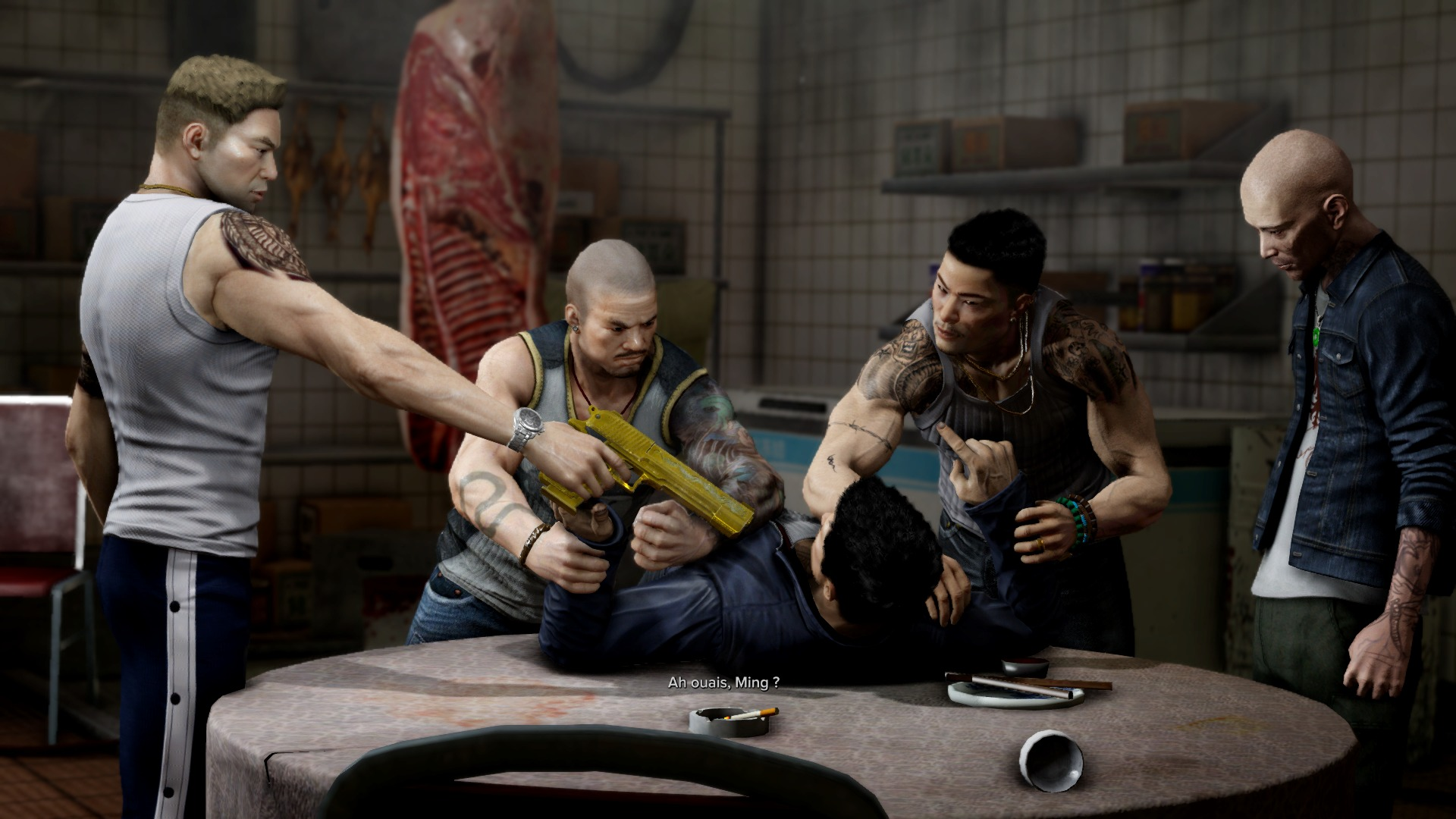 Sleeping Dogs: Definitive Edition_20141016204052