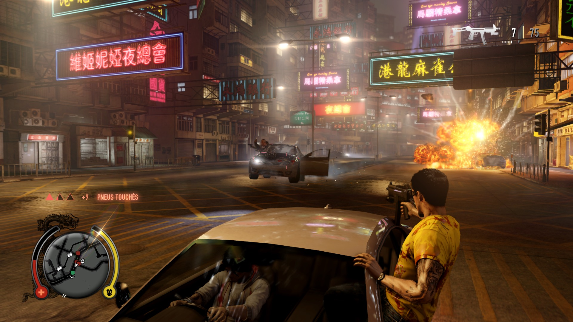 Sleeping Dogs: Definitive Edition_20141018003940