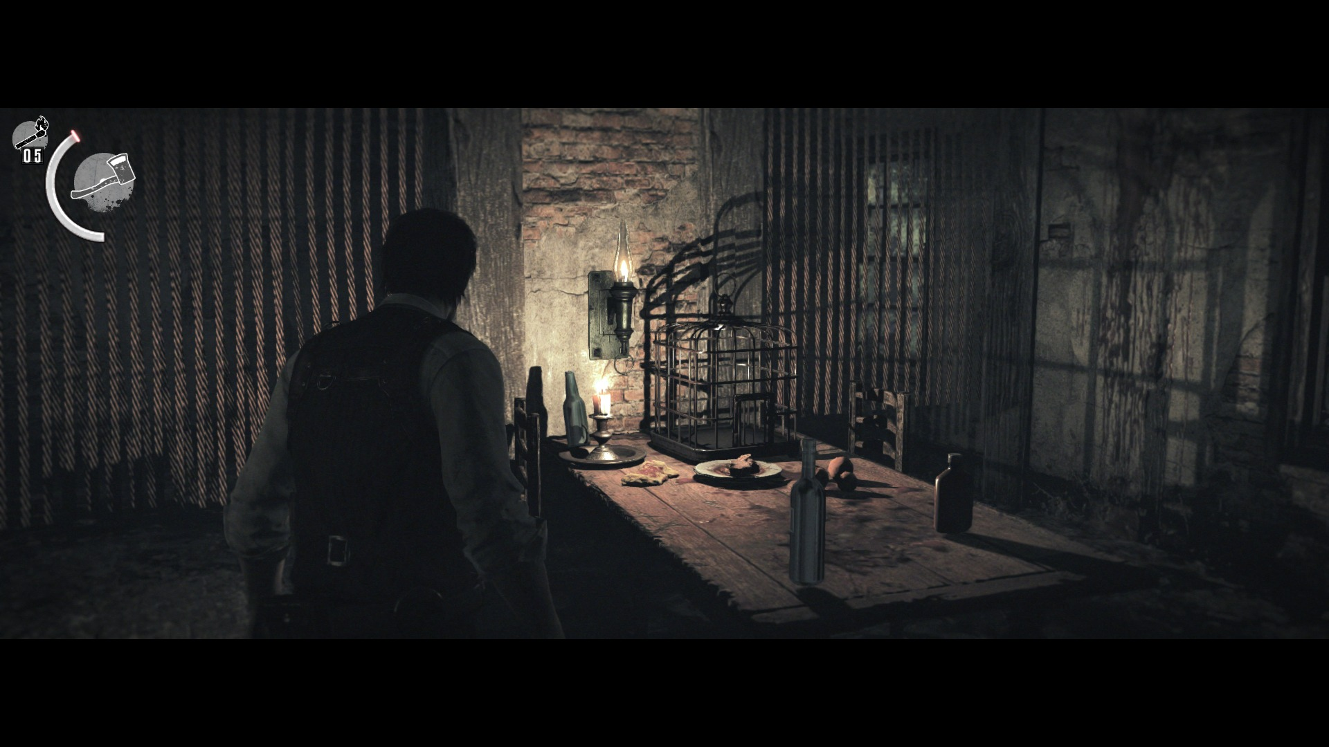 The Evil Within_20141015233154