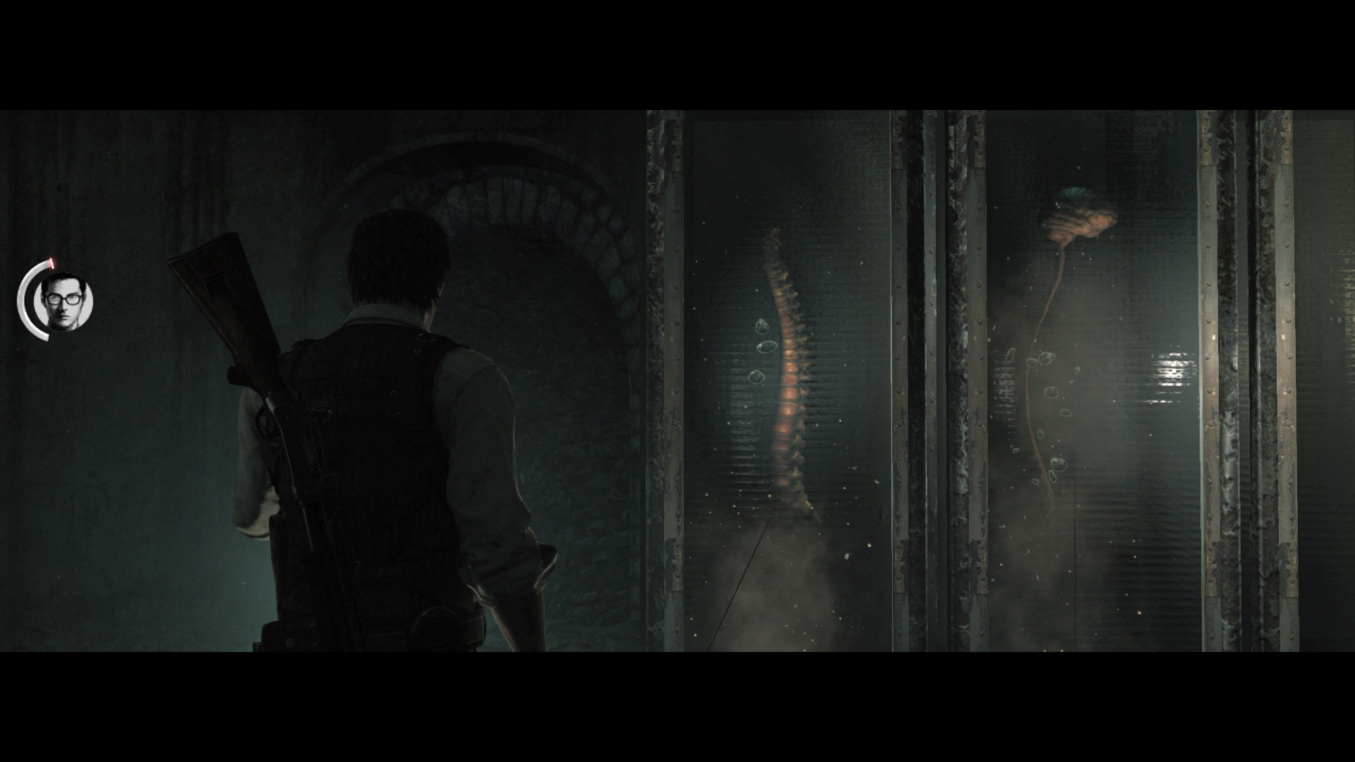 The Evil Within_20141018211057