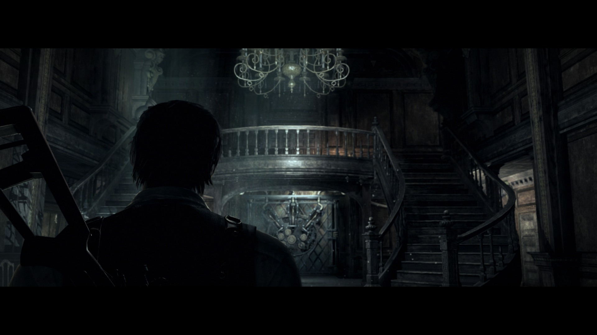The Evil Within_20141019010536