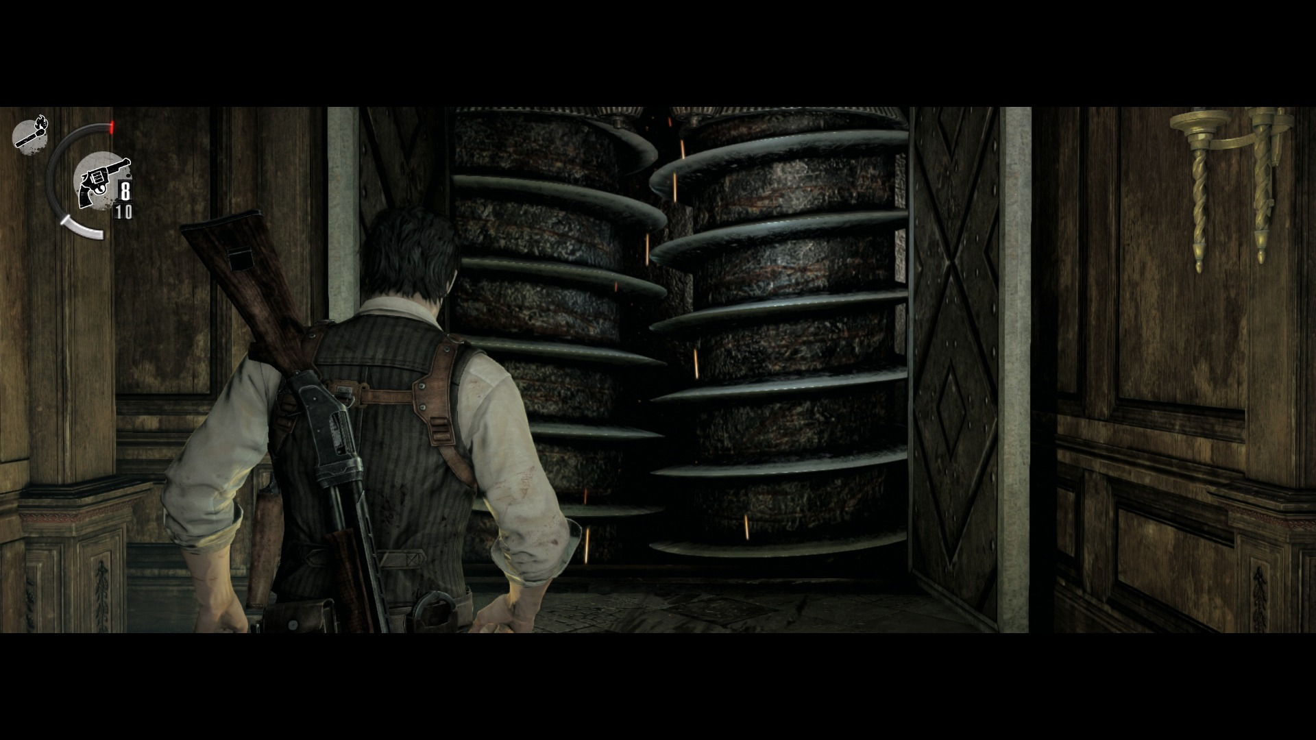 The Evil Within_20141019021836