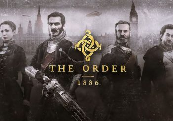 Les premiers tests de The Order: 1886