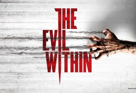TEST - The Evil Within