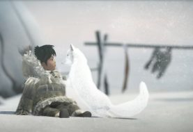 Never Alone : le trailer de lancement